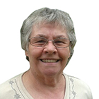 Rita Orr